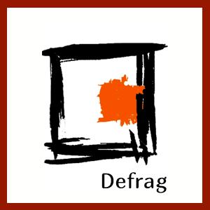 Defrag_