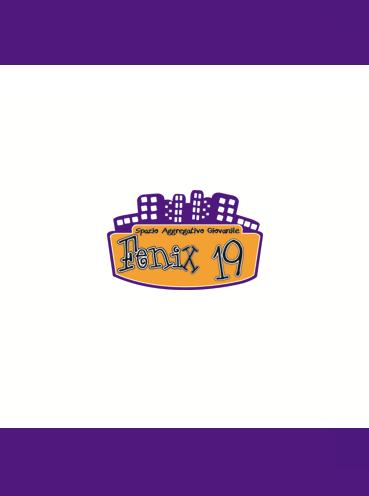 Fenix 19