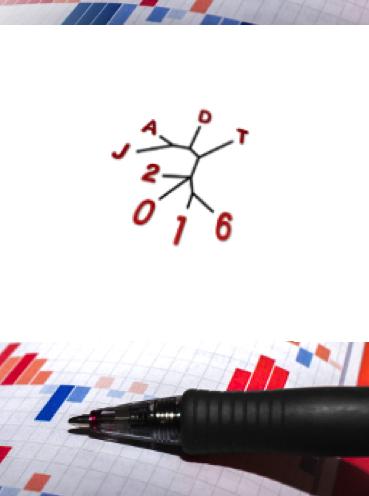 JADT 2016