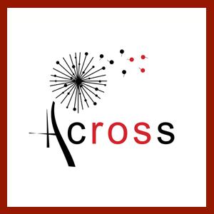 ACROSS APS
