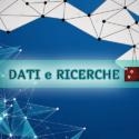 Griglia_DATI-E-RICERCA