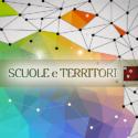 Griglia_SCUOLE-TERRITORI