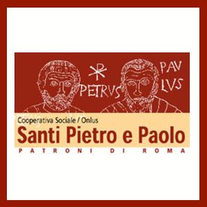 Cooperativa Santi Pietro e Paolo