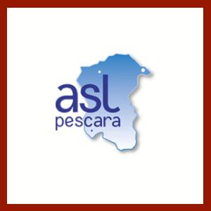 ASL Pescara
