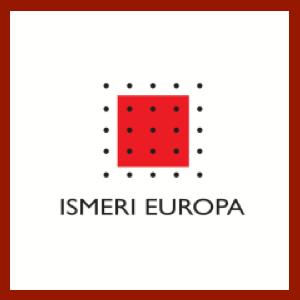 ISMERI EUROPA