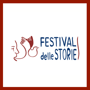 Il Festival delle Storie