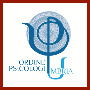 Ordine Psicologi dell'Umbria