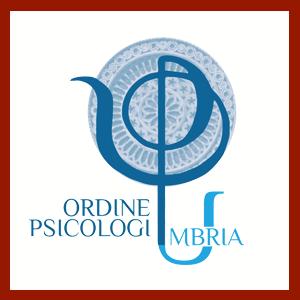 Ordine Psicologi dell'Umbria