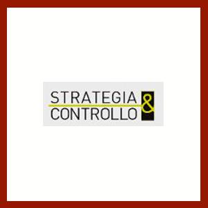 Strategia & Controllo