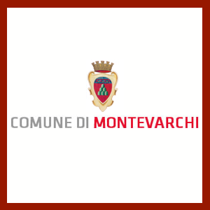 Comune Montevarchi