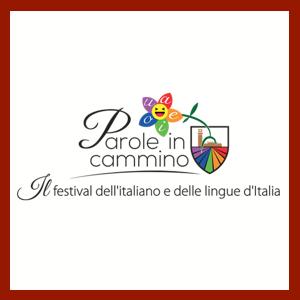 Festival dell'Italiano