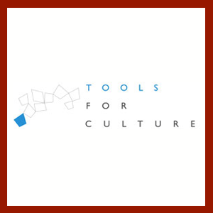 Tools for Culture
